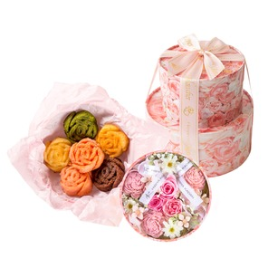母の日ギフト・プレゼント特集2021|大丸松坂屋オンラインショッピング